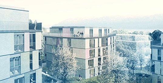 Dbs Group Nos Services Gestion De Quartiers