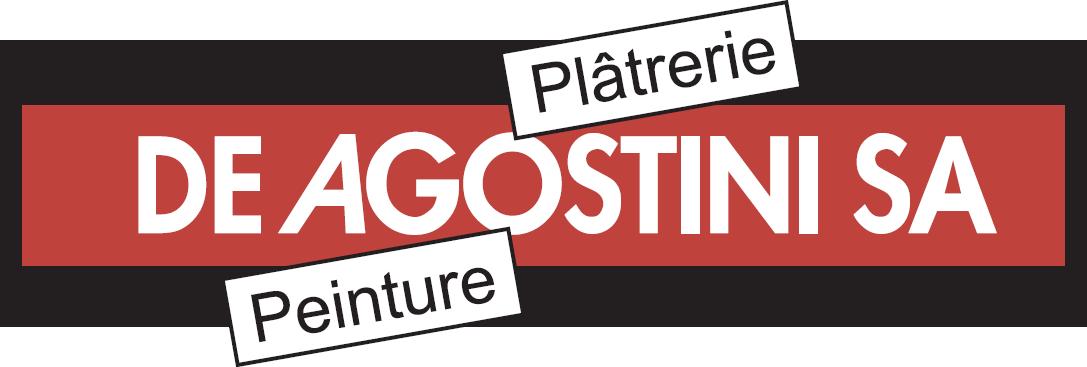 2020 10 01 11 42 44 Deagostini Vectorised.pdf Adobe Acrobat Reader Dc