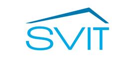 Svit Logo Dbs Group (1)