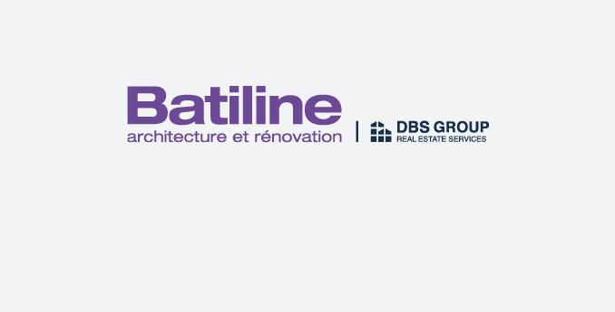 Visuel Encart Logos Batiline