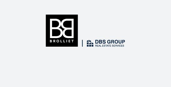 Visuel Encart Logos Brolliet