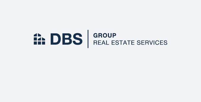 Visuel Encart Logos Dbs Group