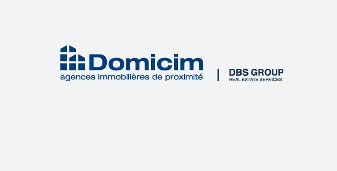 Visuel Encart Logos Domicim