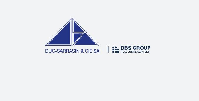 Visuel Encart Logos Duc Sarrasin