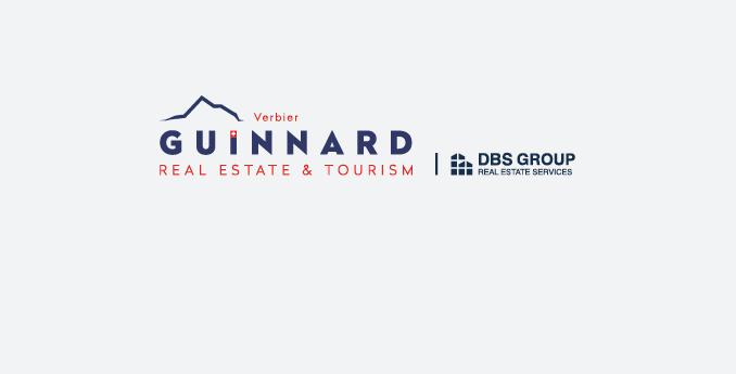 Visuel Encart Logos Guinnard