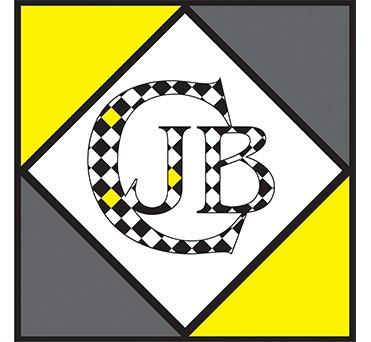 Bertola Logo