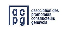 Dbs Group Partenaires Logo Apcg