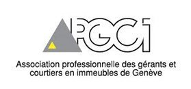 Dbs Group Partenaires Logo Apcgi