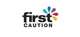 Dbs Group Partenaires Logo First Caution