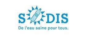 Dbs Group Partenaires Logo Sodis