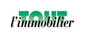 Dbs Group Partenaires Logo Tout Immobilier