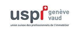 Dbs Group Partenaires Logo Uspi Ge Vd