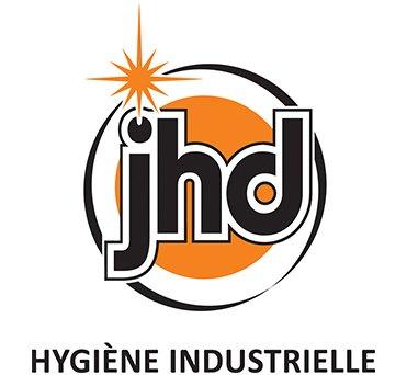 Logo Jhd 341x371