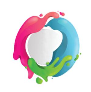 Logo E1583848812386