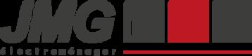 Logo Jmg E1582797251917