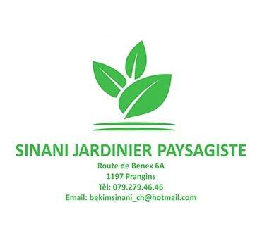 Logo Sinani 1