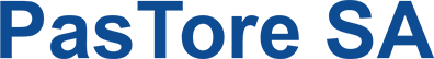 Pastoresa Logo