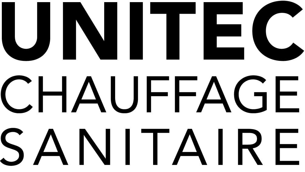 Unitec Texte 01