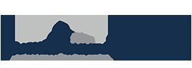 Bruchez Gaillard Dbs Group Logo