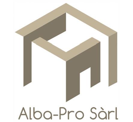 Alba Pro