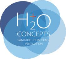 Logo H+2o M 02