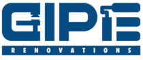 Logo Gipe (nouveau) 1