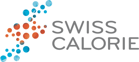 Logo Swiss Calorie Prod