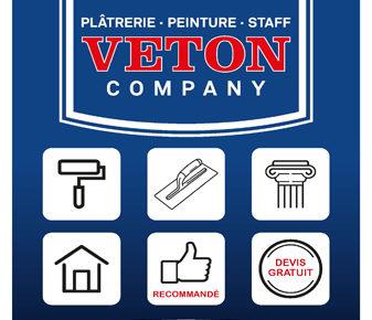 Dossier Veton Page 01