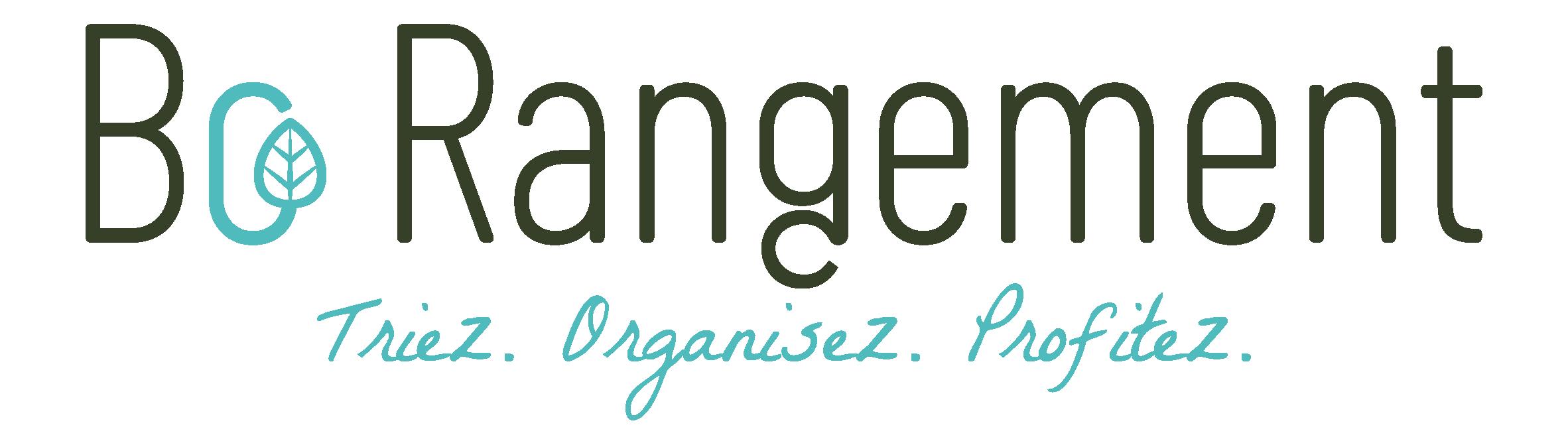 Logo Borangement Sansfondblanc