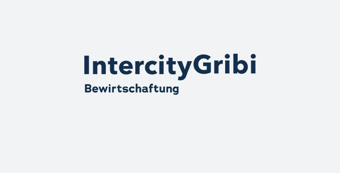 IntercityGribi