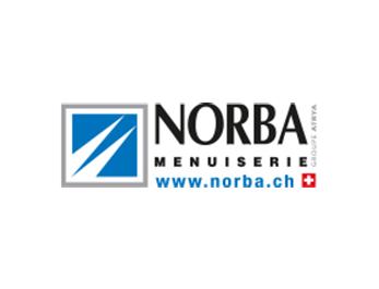 Norba Menuiserie