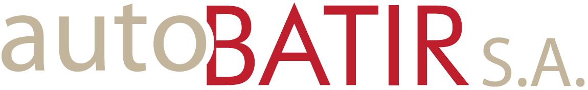 Logo Ab 2021