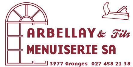 Logo Détouré 443 Px