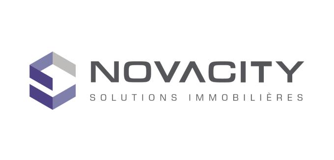 Banner Novacity